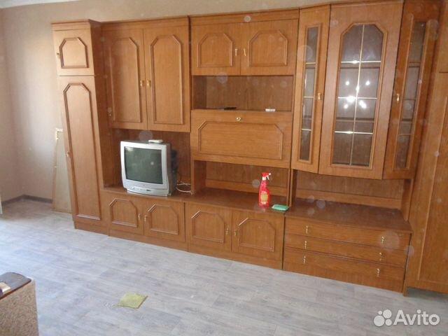 Продается однокомнатная квартира за 3 100 000 рублей. Республика Крым, Симферополь, улица Гагарина, 27.