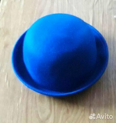 Шляпа  89004392099 купить 1