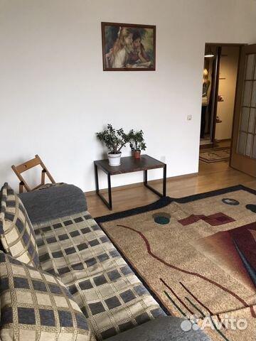 1-к квартира, 41.8 м², 5/5 эт. 89969597806 купить 7