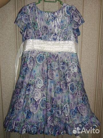 Kleid für Mädchen kaufen 2