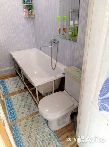 Дом 80 м² на участке 10 сот. 89059825991 купить 9