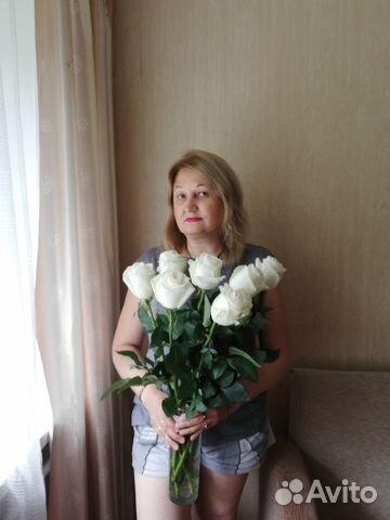 Товаровед ломбарда в москве автозайм батайск