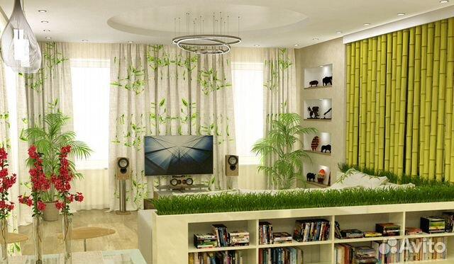 Дизайн интерьера 89511448295 купить 4