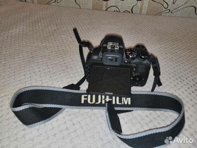 фотоаппарат фуджи ошибка флешки оценить рекомендующие модный