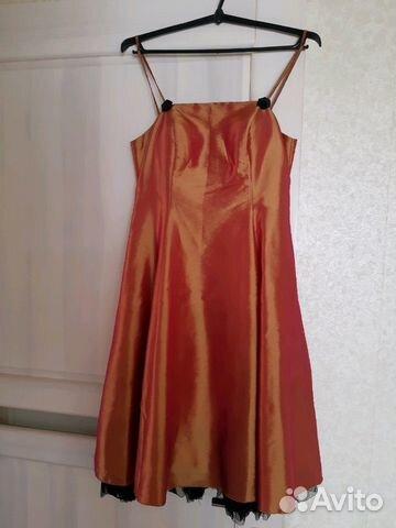 Платье на выпускной 89826076612 купить 2