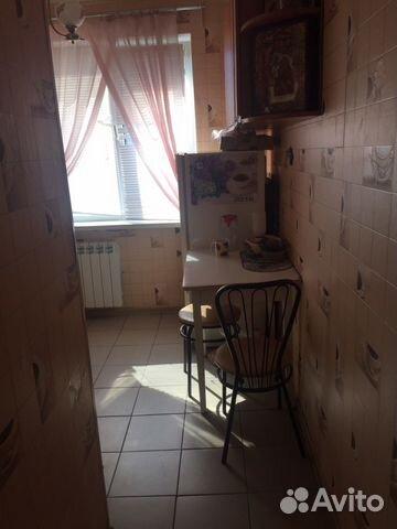 Продается двухкомнатная квартира за 1 600 000 рублей. Нижегородская обл, г Дзержинск, ул Красноармейская, д 32.