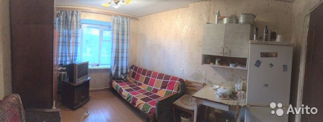 Продается однокомнатная квартира за 890 000 рублей. г Казань, ул Липатова, д 21.