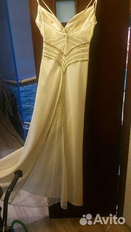Платье 89107637373 купить 2