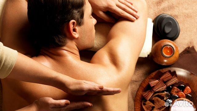 Классический массаж #1 | Теория массажа. Азбука массажа