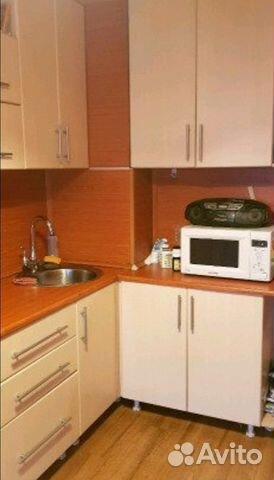 Продается трехкомнатная квартира за 4 550 000 рублей. г Саратов, ул им братьев Никитиных, д 6.