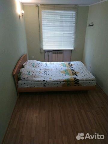 2-к квартира, 50 м², 1/5 эт. купить 2