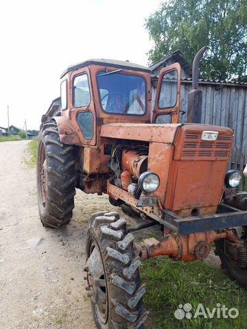 Трактор т 40 89814202985 купить 4