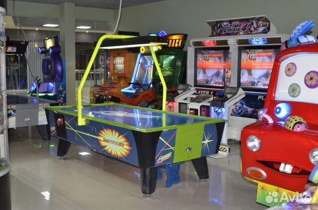 Игровые автоматы детские купить аэрохоккей казино king games