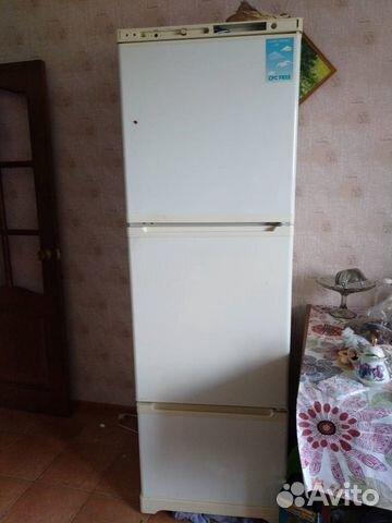 Холодильник петербург покупка