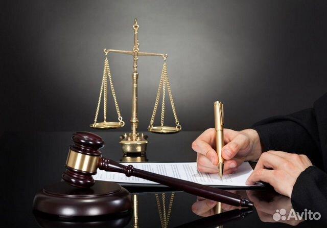 юрист адвокат алименты