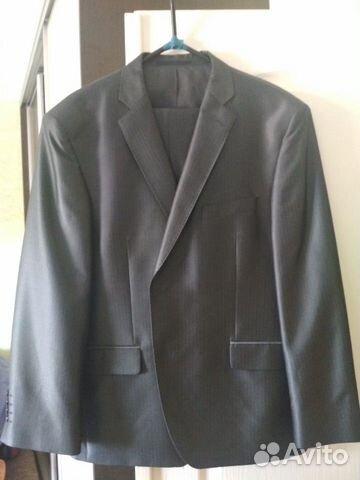 Брючный костюм 89130969716 купить 2