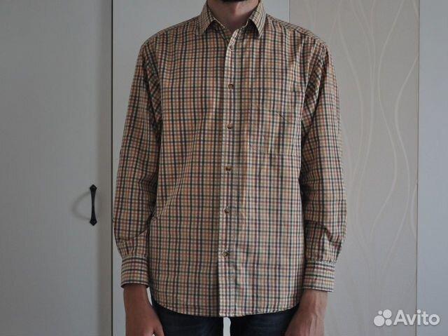 Рубашка gap  89581759394 купить 2
