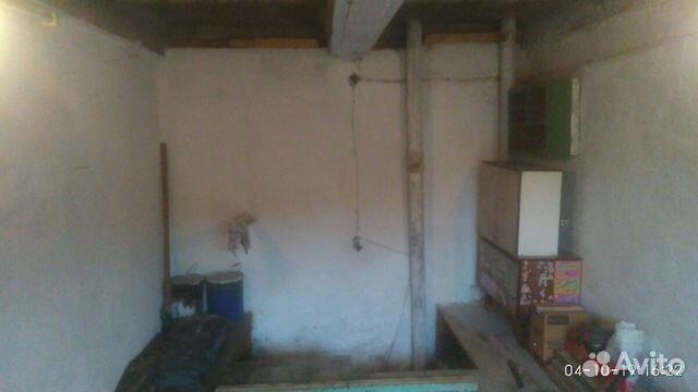 Garage, 18 m2 89192058985 köp 3