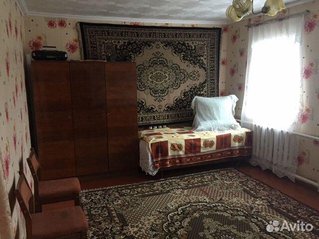 Дом 65 м² на участке 20 сот.  89207303904 купить 5