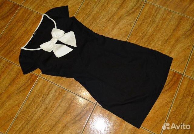 Платье Oodji  89009302034 купить 1
