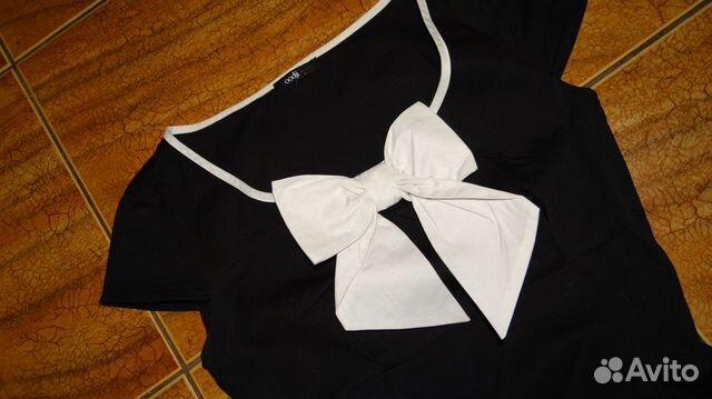 Платье Oodji  89009302034 купить 3