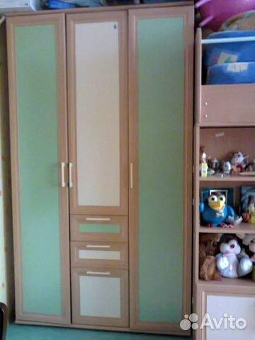 любимый дом волгоград каталог товаров детские