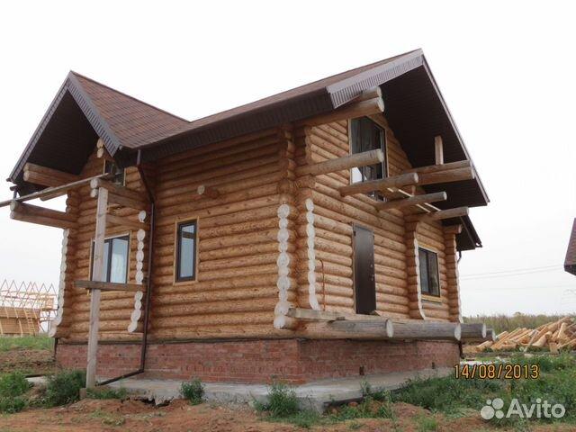 Авито дома частные объявления покров владимирской области радиолюбители свердловской области доска объявлений трансиверы
