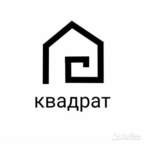 Окна Rehau  89204832688 купить 1
