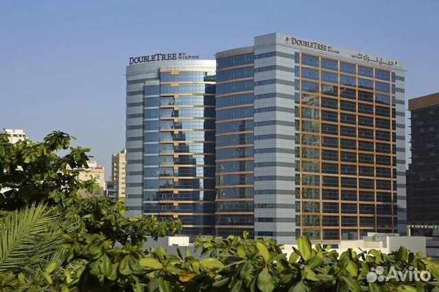 Дубай купить квартиру авито тур в дубай цена из минска