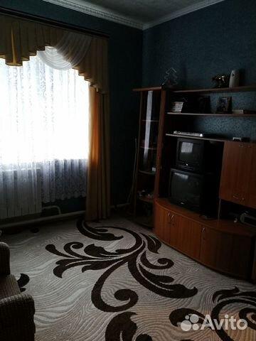 2-к квартира, 42 м², 2/2 эт.