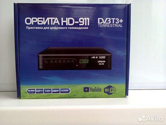 Toshiba 15sldt2W  89140709659 купить 5