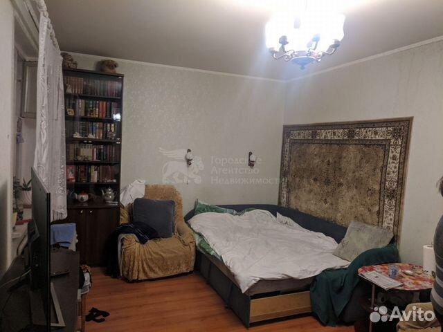 3-к квартира, 80 м², 16/16 эт.