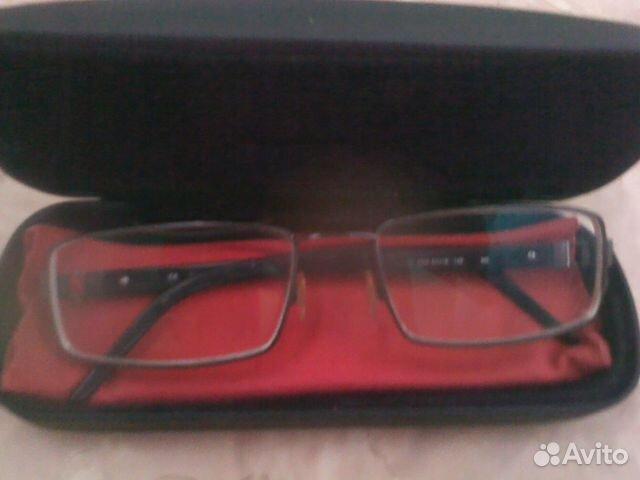 Купить glasses на авито в невинномысск запасные лопасти мавик по низкой цене