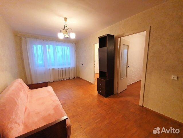 купить 4-комнатную проспект Обводный канал 71