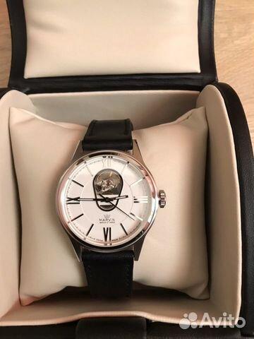 Marvin продам часы стоимость часы romanson