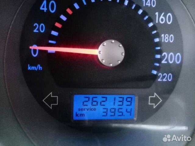 Volkswagen Polo, 2000 купить 4