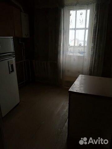 3-к квартира, 62 м², 5/5 эт. 89191903731 купить 8