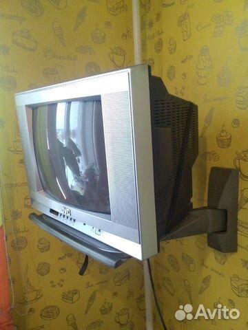Продам телевизор 89502691783 купить 2