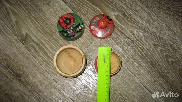 Копилка деревянная, шкатулка 89806925355 купить 9
