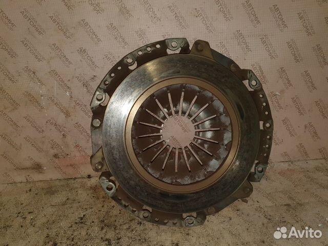 89530003204 Корзина сцепления Mazda 3 BK 2.0 МКПП