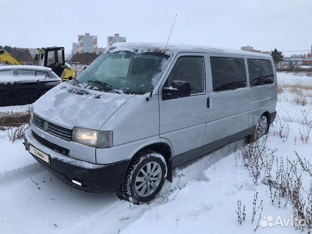 Авито транспортер набережные челны техническая характеристика ковшовых элеваторов