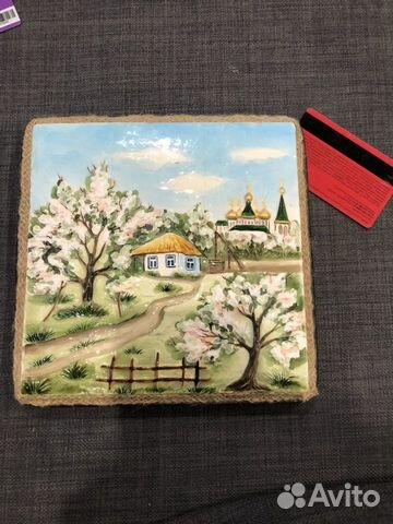 картинки из керамики художников витебской области