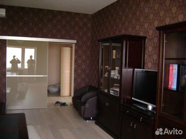 Ремонт квартиры 89085927755 купить 2