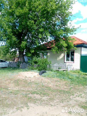 Дом 46 м² на участке 30 сот. купить 8