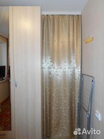 Комната 31.2 м² в 4-к, 6/9 эт. купить 6