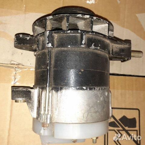 Продам генератор га2 14V 700 W купить 2