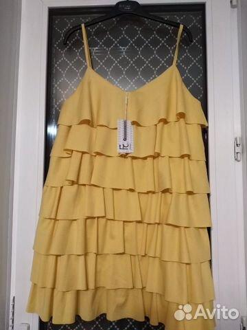 Платье 89149172767 купить 2