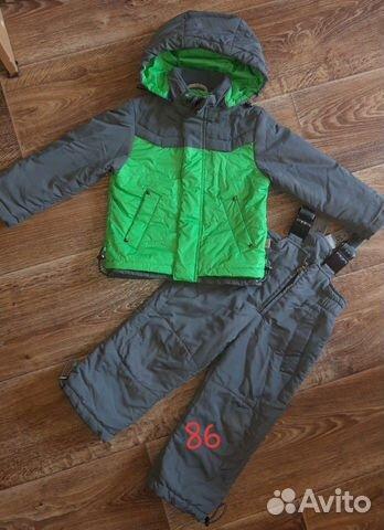 Costume demi 89129739402 buy 1