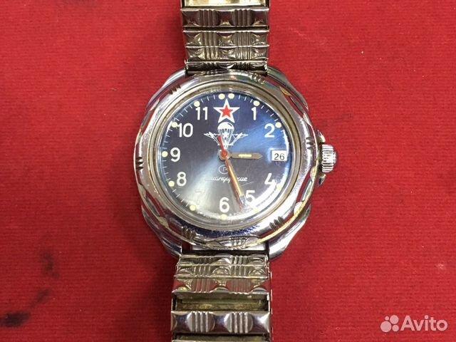 Командирских часов ломбард с боем часы продать