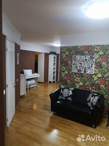 5-к квартира, 178 м², 3/14 эт. купить 1